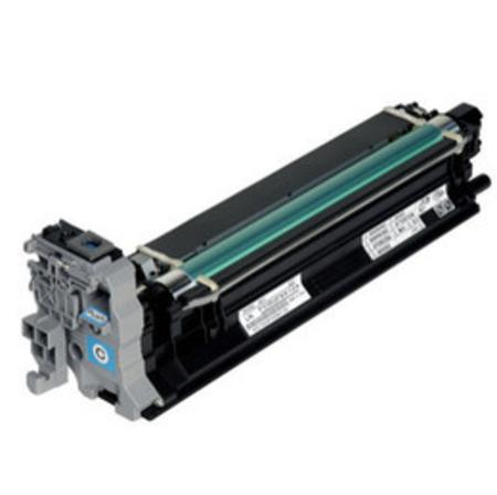 Konica-Minolta A03105F Yellow Remanufactured Imaging Drum Unit