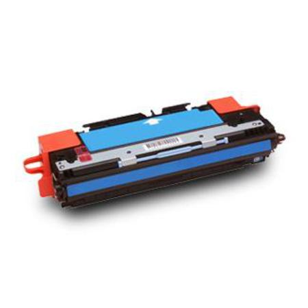 Compatible Cyan HP 311A Toner Cartridge (Replaces HP Q2681A)