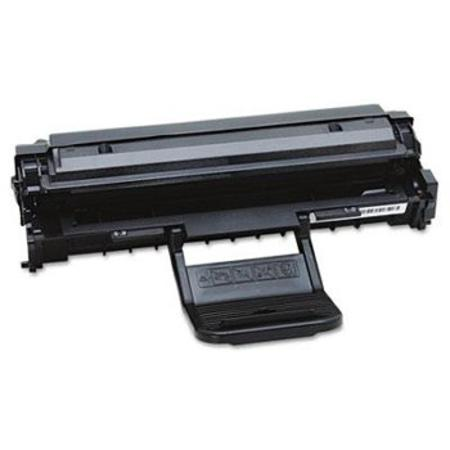 Samsung MLT-D108S Black Remanufactured Micr Toner Cartridge