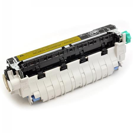 HP RM1-1082 Remanufactured Fuser Kit