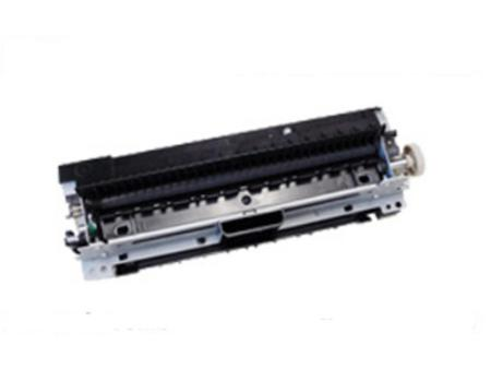 HP RM1-3717 Remanufactured Fuser Kit