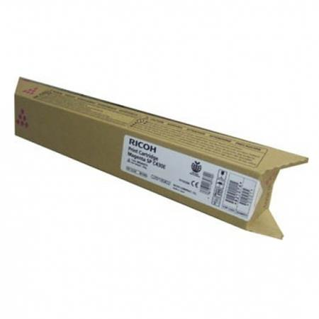 Ricoh 842093 Magenta Original Toner Cartridge