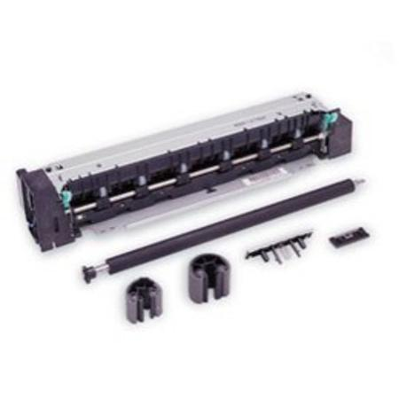 Compatible HP C411069006 Maintenance Kit (Replaces HP C411069006)