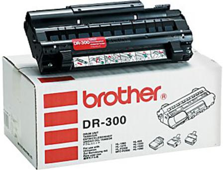 Brother DR300 Original Drum Unit
