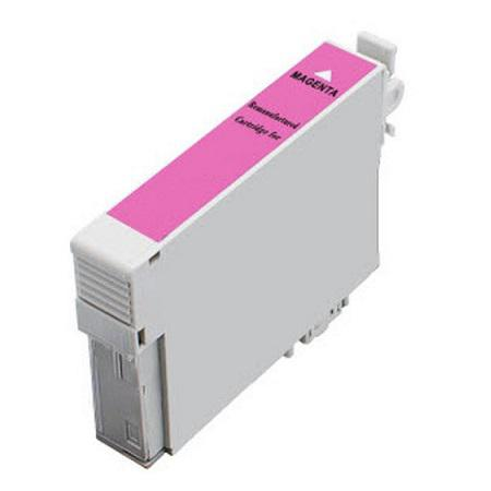 Compatible Magenta Epson 200XL Ink Cartridge (Replaces Epson T200XL320)