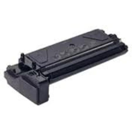 Xerox 6R1278 Black Remanufactured Toner Cartridge