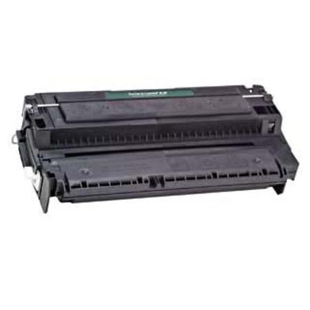 Compatible Black HP 74A Toner Cartridge (Replaces HP 92274A)