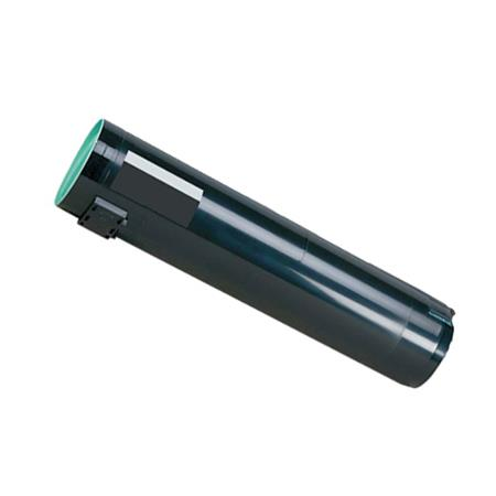 Compatible Black Lexmark C950X2KG Extra High Yield Toner Cartridge