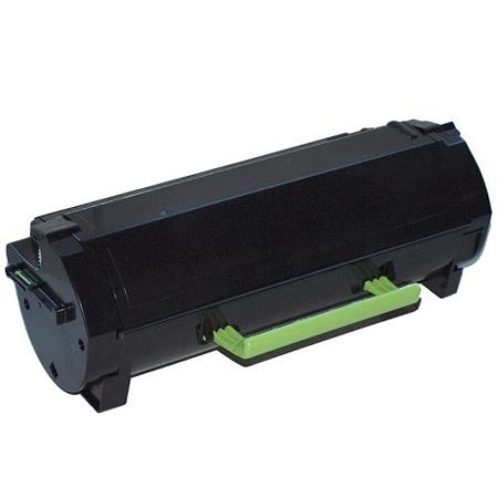 Konica Minolta TNP-39 (A63V00W) Black Remanufactured Toner Cartridge