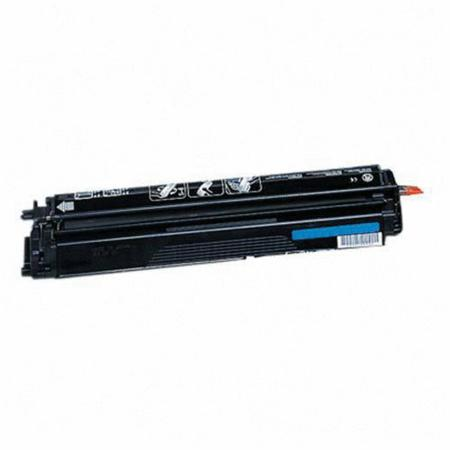Compatible Cyan HP C4150A Toner Cartridge (Replaces HP C4150A)