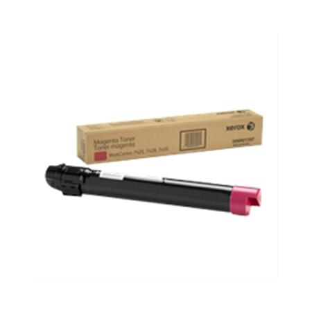 Xerox 006R01515 Magenta Original Toner Cartridge