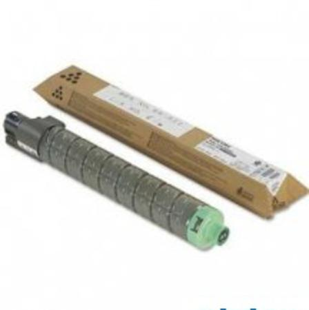 Ricoh 821026  Original Black Toner Cartridge