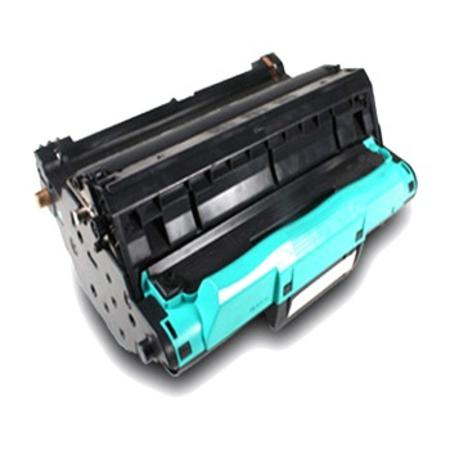 HP Color Laserjet Q3964A Remanufactured Drum