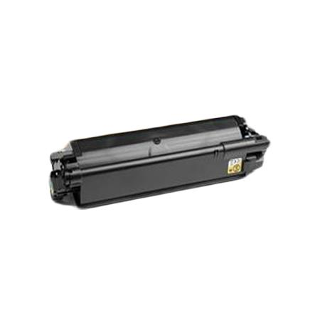 Compatible Black Kyocera TK-5272K Toner Cartridge