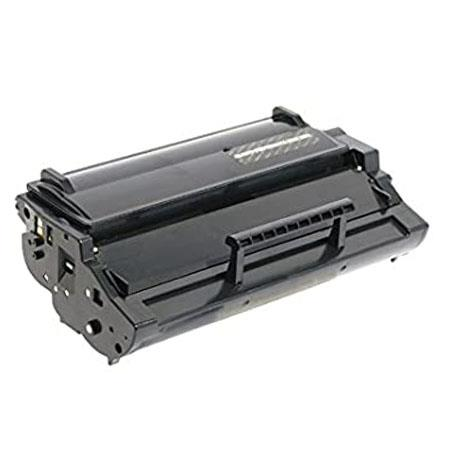 Dell 310-3545 Black Remanufactured Micr Toner Cartridge
