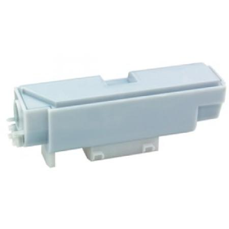 Compatible Black Kyocera 37016011 Toner Cartridge