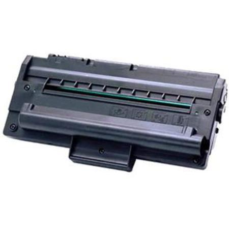 Compatible Black Samsung ML-1710D3 Toner Cartridge
