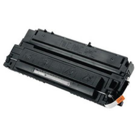 Canon FX4 Black Remanufactured Toner Cartridge