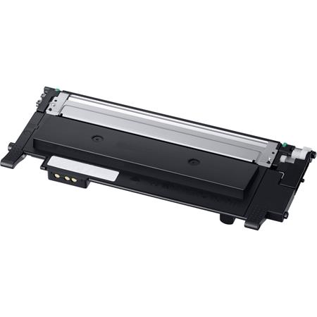 Compatible Black Samsung CLT-K404S Toner Cartridge