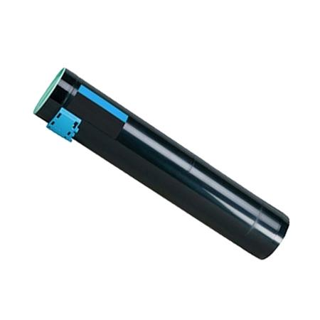 Compatible Cyan Lexmark C950X2CG Extra High Yield Toner Cartridge