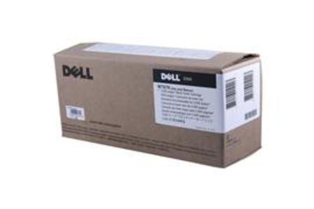 Dell 330-4131 Black Original Toner Cartridge