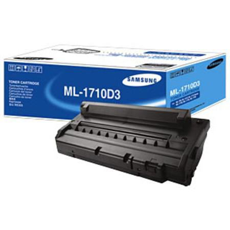Samsung ML-1710D3 Original Black Toner Cartridge