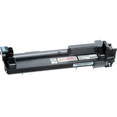 Ricoh 408181 Cyan Original Toner Cartridge