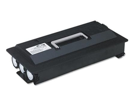 Kyocera-Mita TK-423 Black Remanufactured Toner Cartridge