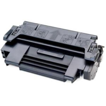 Compatible Black HP 98X High Yield Toner Cartridge (Replaces HP 92298X)