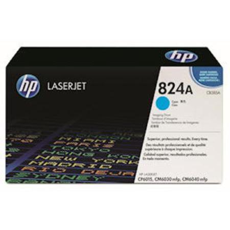 HP CB385A Original Cyan Imaging Drum