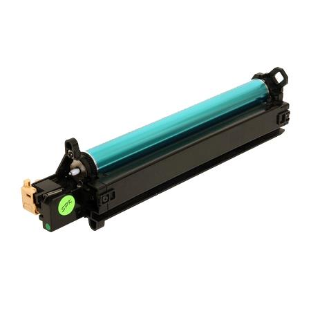 Xerox 113R671 Black Remanufactured Drum Unit (113R00671)