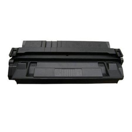 HP 29X (C4129X) Black Remanufactured Micr Toner Cartridge