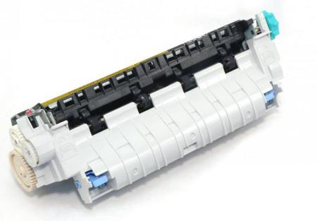 HP RM1-0101 Remanufactured Fuser Kit