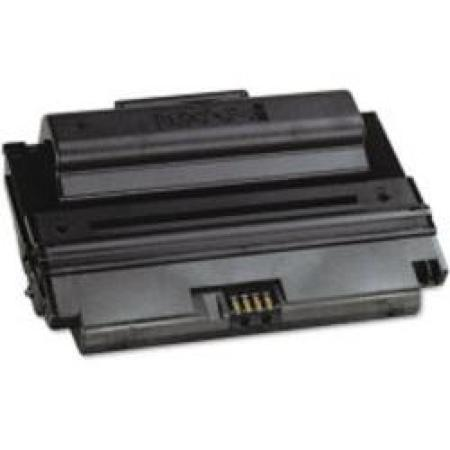 Xerox 108R795 Black Remanufactured Toner Cartridge