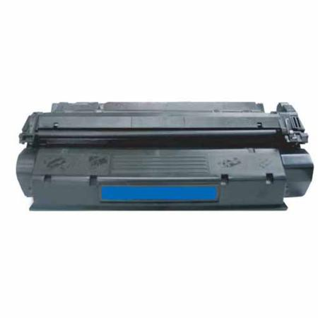 HP LaserJet 24X (Q2624X) Black High Capacity Remanufactured Micr Toner Cartridge