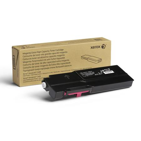Xerox 106R03527 Magenta Original Extra High Capacity Toner Cartridge