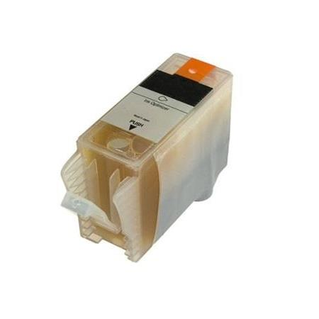 Compatible GlossyOptimiser Canon BCI-8WF Ink Cartridge (Replaces Canon 0978A003AA)