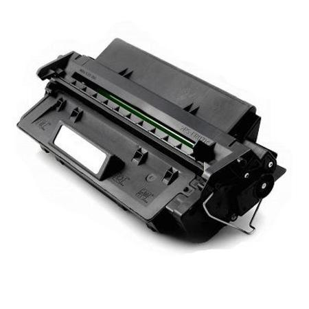 HP LaserJet 96A (C4096A) Black Remanufactured Print Cartridge