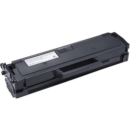 Dell 331-7335 (HF44N) Black Original Toner Cartridge
