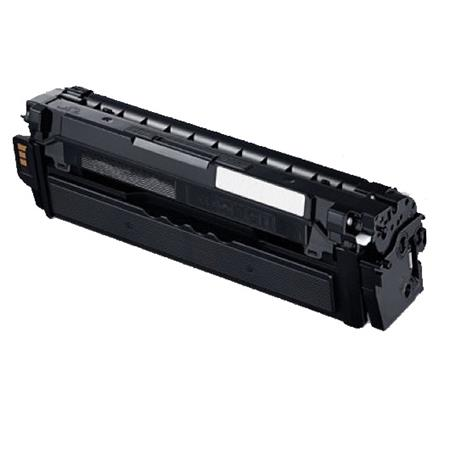 Samsung CLT-K503L Black Remanufactured High Capacity Toner Cartridge