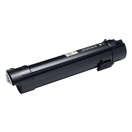 Dell 332-2115 Black Original High Capacity Toner Cartridge (W53Y2)