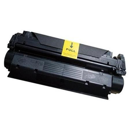 Compatible Black Canon FX8 Toner Cartridge (Replaces Canon 8955A001AA)