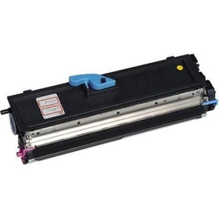 Dell 310-9319 Black High Capacity Remanufactured Toner
