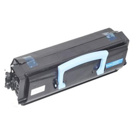 IBM 75P5711 Remanufactured Black High Yield Laser Toner Cartridge