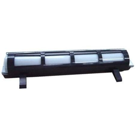 Compatible Black Panasonic KX-FA83 Toner Cartridge