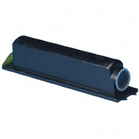 Compatible Black Canon NPG-1 Toner Cartridge (Replaces Canon 1372A006AA)