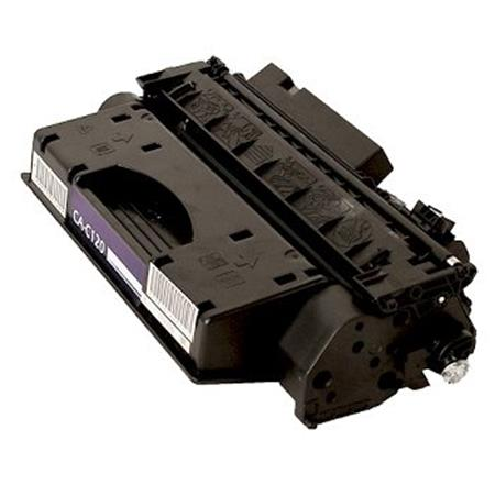 Canon 120 Remanufactured Black Laser Toner Cartridge