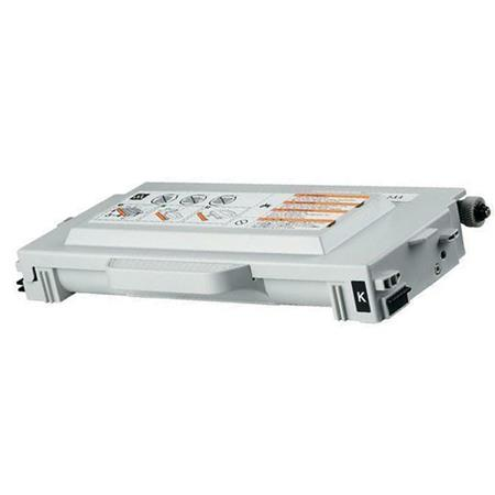 Compatible Black Brother TN04BK Toner Cartridge