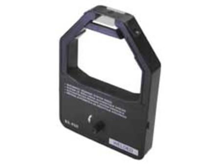 Compatible Black Panasonic KX-P155 Printer Ribbon