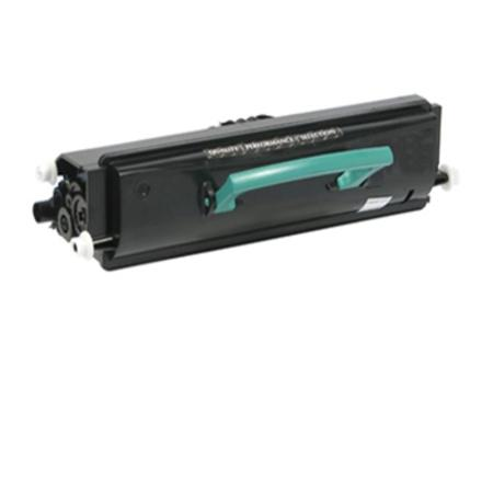 Dell 310-8707 / 310-8708 / 310-8709 Black High Capacity Remanufactured Toner